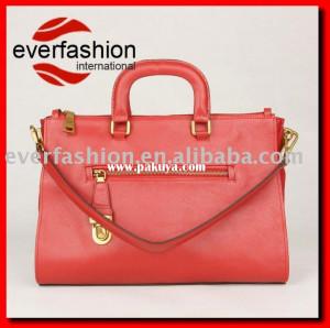 famous brand ladies leisure handbag ev1175 style fashion handbag place ...