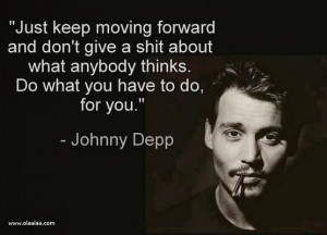 inspirational-motivational-quotes-thoughts-johnny-depp-moving-forward ...