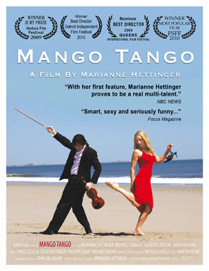 film musical movie quote he had iting cellblock tango