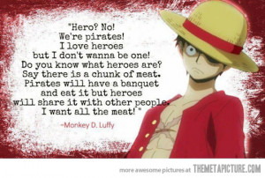 Funny photos funny quote pirates heroes