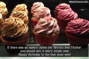 Best Mom Birthday Quotes 1015-mom-birthday-wishes.jpg