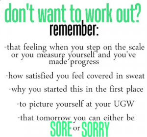 determination, fitness, healthy, inspiration, keep going, motivation ...