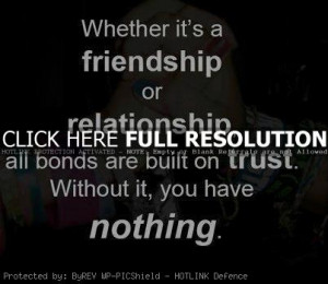 wise quotes and sayings about relationships Search - jobsila.com ...