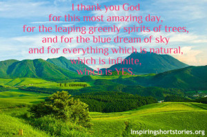 nature-quotes-inspirational-quotes-ee-cummings-quotes-inspiring-quotes ...