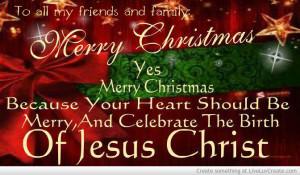 christmas_blessings-174448.jpg#Christmas%20blessings%20672x394