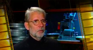 Walter Murch Innovative motion picture professionals make FileMaker