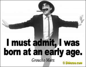 groucho-marx-quotes-sayings-641t7p0eny