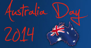 Australia Day timeline cover|Australia Day greeting Wallpapers