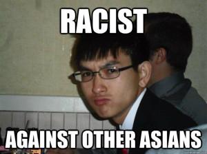 Racist Asian Memes