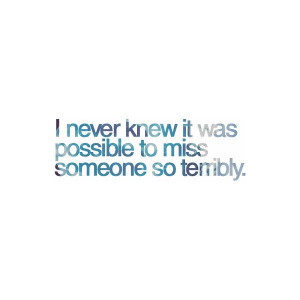 Sad Quote Graphics liked on Polyvore