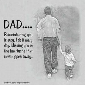 i love you papa quotes quotesgram