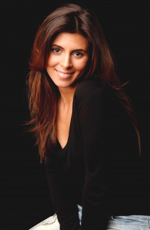 The Daily Looker: Jamie-Lynn Sigler