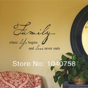 ... Quotes-Life-Begins-Love-Ends-Tree-Wall-Sticker-Quotes-and-Sayings-Home