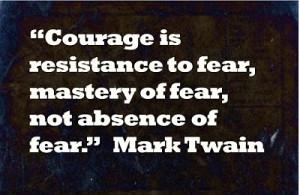 courage mark twain quote-001