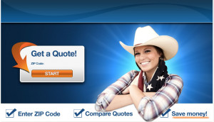 Compare Midland TX auto insurance quotes online in just minutes