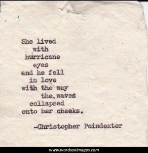 Romantic Literature Quotes