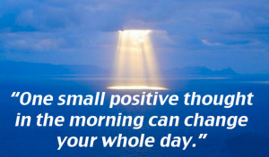 positive-thoughts-can-change-your-day-quote-1024x603