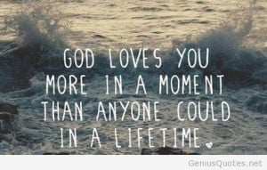 God-loves-you-quote