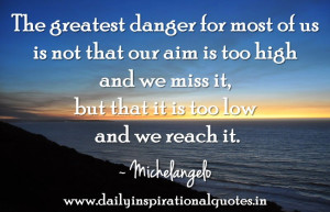 Daily Inspirational Quotes, Daily Quotes