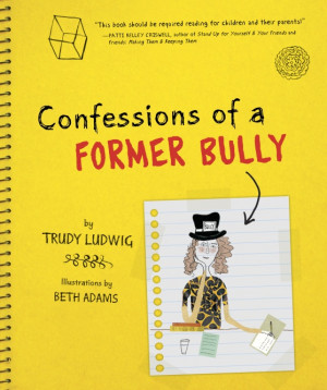 Bully Quotes for Elementary Students http://www.rachelsimmons.com/2010 ...