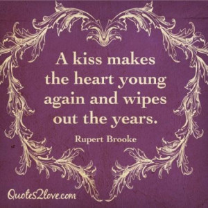 losing the spark in a relationship quotes