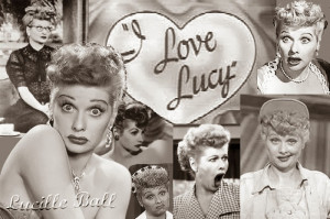 Free I Love Lucy wallpapers and I Love Lucy backgrounds for your ...