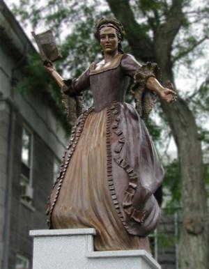 Found on dlewis-sculpture.com