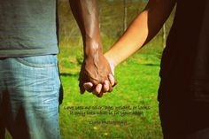 couples photoshoot quotes interracial more 960640 pixel interracial ...