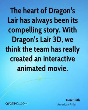 don-bluth-don-bluth-the-heart-of-dragons-lair-has-always-been-its.jpg