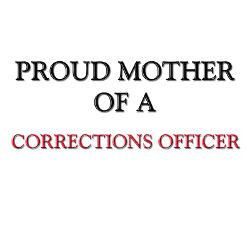 Funny Correctional Officer Quotes