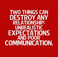 ... and poor communication more so true quotes sayings so true 2