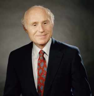 quotes authors american authors herb kohl facts about herb kohl
