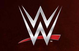 New WWE Logo