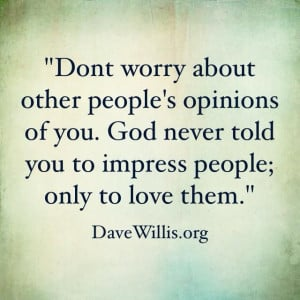 love quotes god biblical quotes biblical love quotes favorite quotes ...