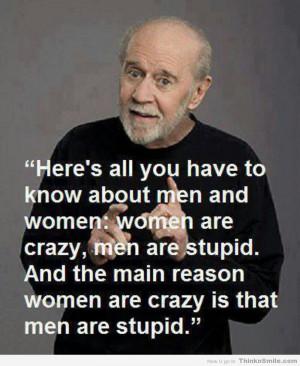 george_carlin_quote_men_women-resizecrop--.jpg