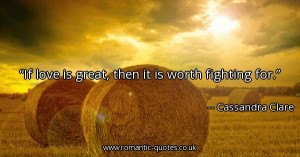 if-love-is-great-then-it-is-worth-fighting-for_600x315_53445.jpg