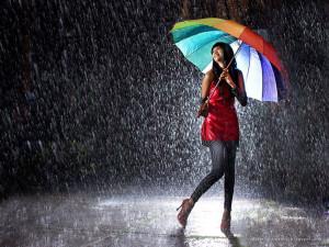 beautiful rain wallpapers for desktop beautiful rain wallpapers for ...