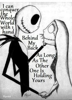 Tim Burton quotes - Google Search: Stuff, Quotes, Hands, Jack O ...