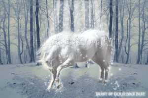 ghost_of_christmas_past__by_bloodlustpyro-d4j5gqi.png