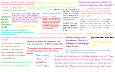 Inheritance Cycle Quotes From Different Characters ♥ I Read Them