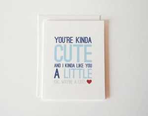 15 Non-Cheesy Valentine's Day Cards for Every Emotion You Could ...