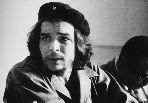 Godly Che Guevara Ernesto Racist Quotes By Wallpaper With 1024x768 ...