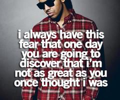 Quotes, Facebook Sayings, Facebook Status Quotes, Wiz Khalifa Quotes ...