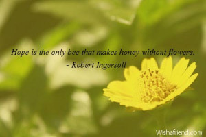 BEE QUOTES SAYINGS image gallery