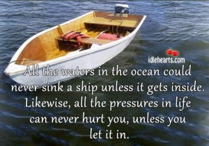More Quotes Pictures Under: Water Quotes