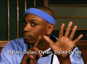 Chappelle's Show GIFs