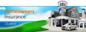 Get Home Insurance Quotes for Sunday, December 28th!