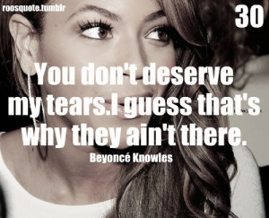 beyonce, beyonce quote, quote, roosquote