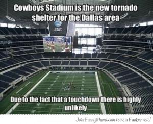 New Tornado Shelter In Dallas