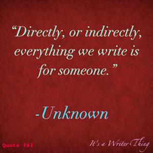 ... writer things # writing quotes # writer quotes # writing # writer